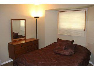 Photo 8: 175 Lynn Lake Drive in WINNIPEG: Transcona Residential for sale (North East Winnipeg)  : MLS®# 1214459