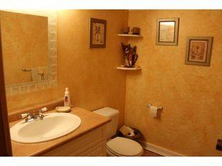 Photo 15: 175 Lynn Lake Drive in WINNIPEG: Transcona Residential for sale (North East Winnipeg)  : MLS®# 1214459