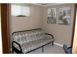 Photo 14: 175 Lynn Lake Drive in WINNIPEG: Transcona Residential for sale (North East Winnipeg)  : MLS®# 1214459