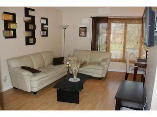 Photo 6: 175 Lynn Lake Drive in WINNIPEG: Transcona Residential for sale (North East Winnipeg)  : MLS®# 1214459