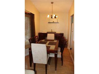 Photo 4: 175 Lynn Lake Drive in WINNIPEG: Transcona Residential for sale (North East Winnipeg)  : MLS®# 1214459