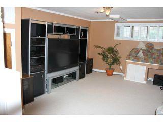 Photo 11: 175 Lynn Lake Drive in WINNIPEG: Transcona Residential for sale (North East Winnipeg)  : MLS®# 1214459