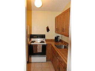 Photo 3: 175 Lynn Lake Drive in WINNIPEG: Transcona Residential for sale (North East Winnipeg)  : MLS®# 1214459