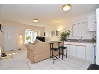 Photo 10: 3254 E 28TH Avenue in Vancouver: Renfrew Heights House for sale (Vancouver East)  : MLS®# V975607