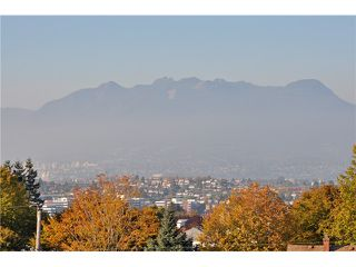 Photo 2: 3254 E 28TH Avenue in Vancouver: Renfrew Heights House for sale (Vancouver East)  : MLS®# V975607