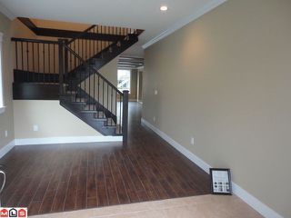 Photo 2: 32633 APPLEBY CT in Mission: Mission BC House for sale : MLS®# F1225134