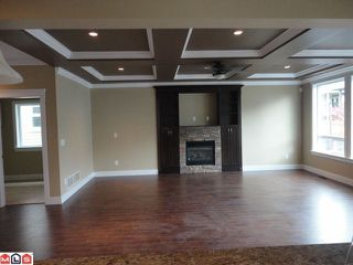 Photo 4: 32633 APPLEBY CT in Mission: Mission BC House for sale : MLS®# F1225134