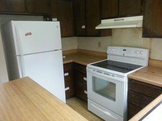 Photo 2: LINDA VISTA Condo for sale : 1 bedrooms : 3290 ASHFORD Street #G in San Diego