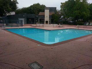 Photo 4: LINDA VISTA Condo for sale : 1 bedrooms : 3290 ASHFORD Street #G in San Diego