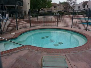 Photo 5: LINDA VISTA Condo for sale : 1 bedrooms : 3290 ASHFORD Street #G in San Diego