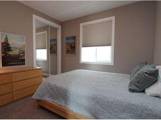 Photo 6: 1168 WINDHAVEN Close SW: Airdrie Residential Detached Single Family for sale : MLS®# C3568029