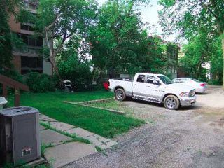 Photo 6: 1 273 Poplar Plains Road in Toronto: Casa Loma House (3-Storey) for lease (Toronto C02)  : MLS®# C2687119