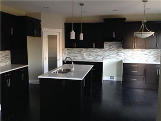 Photo 2: 134 SHERWOOD Mount NW in CALGARY: Sherwood Calgary Residential Detached Single Family for sale (Calgary)  : MLS®# C3585805