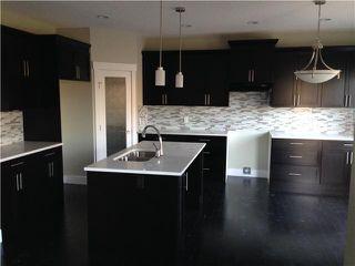 Photo 2: 134 SHERWOOD Mount NW in CALGARY: Sherwood Calgary Residential Detached Single Family for sale (Calgary)  : MLS®# C3585805
