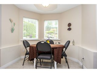 Photo 3: 1996 PARKWAY BV in Coquitlam: Westwood Plateau House for sale : MLS®# V1011822