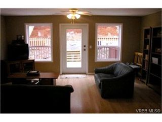 Photo 6:  in VICTORIA: La Atkins House for sale (Langford)  : MLS®# 360667