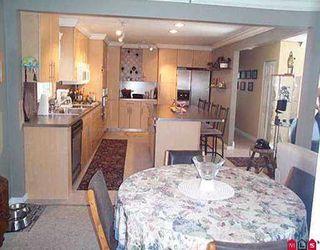 Photo 3: 19907 53RD AV in Langley: Langley City House for sale : MLS®# F2506491