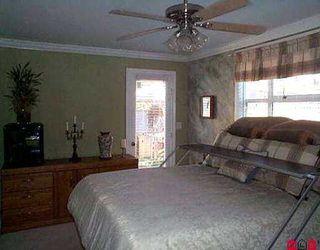 Photo 2: 19907 53RD AV in Langley: Langley City House for sale : MLS®# F2506491
