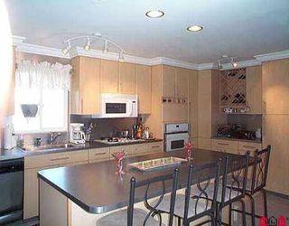 Photo 4: 19907 53RD AV in Langley: Langley City House for sale : MLS®# F2506491