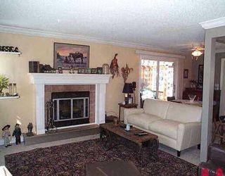 Photo 6: 19907 53RD AV in Langley: Langley City House for sale : MLS®# F2506491