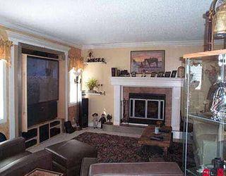 Photo 5: 19907 53RD AV in Langley: Langley City House for sale : MLS®# F2506491