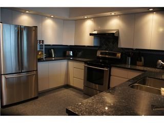 Photo 6: # 706 1128 QUEBEC ST in Vancouver: Mount Pleasant VE Condo for sale (Vancouver East)  : MLS®# V1044266