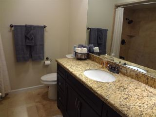 Photo 6: DEL MAR Condo for sale : 1 bedrooms : 13754 Mango Drive #336