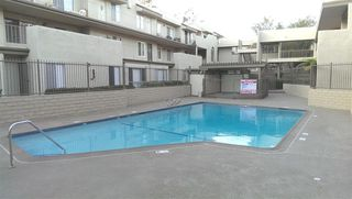 Photo 10: DEL MAR Condo for sale : 1 bedrooms : 13754 Mango Drive #336