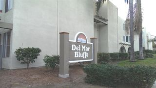 Photo 9: DEL MAR Condo for sale : 1 bedrooms : 13754 Mango Drive #336