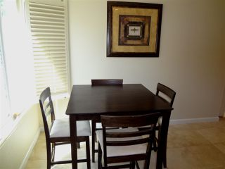 Photo 4: DEL MAR Condo for sale : 1 bedrooms : 13754 Mango Drive #336