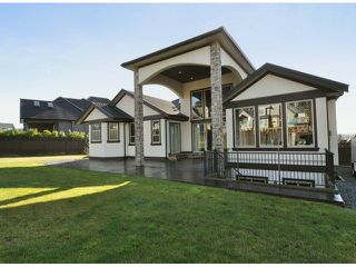Photo 10: 18683 53a Avenue in Surrey: Cloverdale BC House