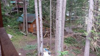 Photo 5: 17 1000 Hummingbird Cove in Seymour Arm: Waterfront Vacant Land for sale : MLS®# 10097784