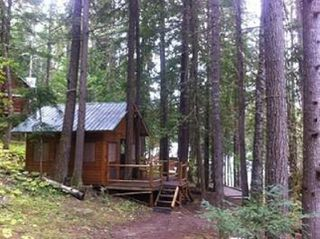 Photo 6: 17 1000 Hummingbird Cove in Seymour Arm: Waterfront Vacant Land for sale : MLS®# 10097784