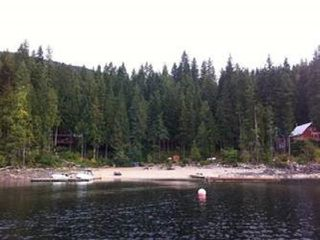 Photo 9: 17 1000 Hummingbird Cove in Seymour Arm: Waterfront Vacant Land for sale : MLS®# 10097784