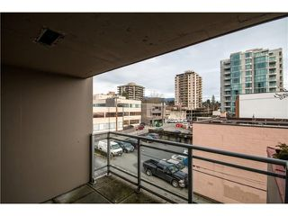 Photo 17: # 303 108 E 14TH ST in North Vancouver: Central Lonsdale Condo for sale : MLS®# V1122218