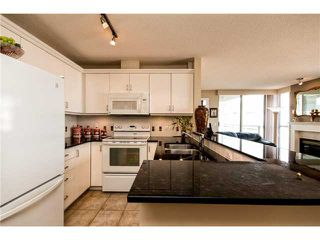 Photo 4: # 303 108 E 14TH ST in North Vancouver: Central Lonsdale Condo for sale : MLS®# V1122218