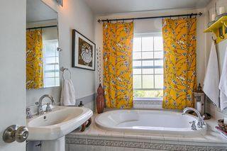 Photo 14: 1387 ENDERBY AVENUE in Delta: Beach Grove House for sale (Tsawwassen)  : MLS®# R2000197