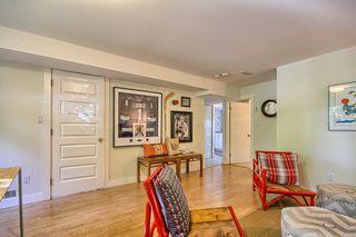 Photo 16: 1387 ENDERBY AVENUE in Delta: Beach Grove House for sale (Tsawwassen)  : MLS®# R2000197
