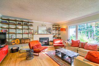 Photo 4: 1387 ENDERBY AVENUE in Delta: Beach Grove House for sale (Tsawwassen)  : MLS®# R2000197