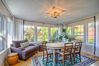 Photo 1: 1387 ENDERBY AVENUE in Delta: Beach Grove House for sale (Tsawwassen)  : MLS®# R2000197