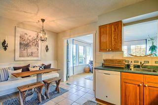 Photo 9: 1387 ENDERBY AVENUE in Delta: Beach Grove House for sale (Tsawwassen)  : MLS®# R2000197