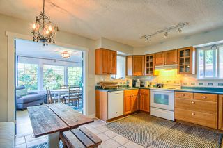 Photo 7: 1387 ENDERBY AVENUE in Delta: Beach Grove House for sale (Tsawwassen)  : MLS®# R2000197
