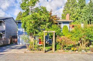 Photo 3: 1387 ENDERBY AVENUE in Delta: Beach Grove House for sale (Tsawwassen)  : MLS®# R2000197