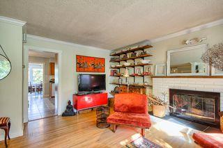 Photo 5: 1387 ENDERBY AVENUE in Delta: Beach Grove House for sale (Tsawwassen)  : MLS®# R2000197