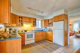Photo 8: 1387 ENDERBY AVENUE in Delta: Beach Grove House for sale (Tsawwassen)  : MLS®# R2000197