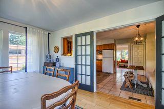 Photo 10: 1387 ENDERBY AVENUE in Delta: Beach Grove House for sale (Tsawwassen)  : MLS®# R2000197