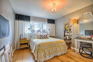 Photo 11: 1387 ENDERBY AVENUE in Delta: Beach Grove House for sale (Tsawwassen)  : MLS®# R2000197