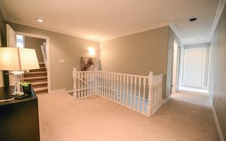 Photo 16: 112 RAVINE Drive in PORT MOODY: Heritage Mountain House for sale (Port Moody)  : MLS®# R2003601