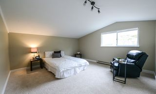 Photo 35: 112 RAVINE Drive in PORT MOODY: Heritage Mountain House for sale (Port Moody)  : MLS®# R2003601