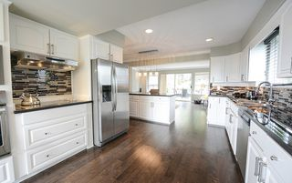 Photo 27: 112 RAVINE Drive in PORT MOODY: Heritage Mountain House for sale (Port Moody)  : MLS®# R2003601